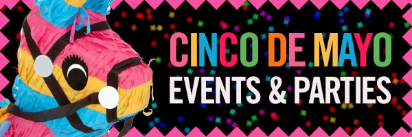 cinco-de-mayo-events-banner