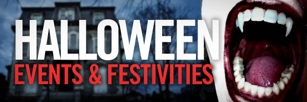 san diego halloween events