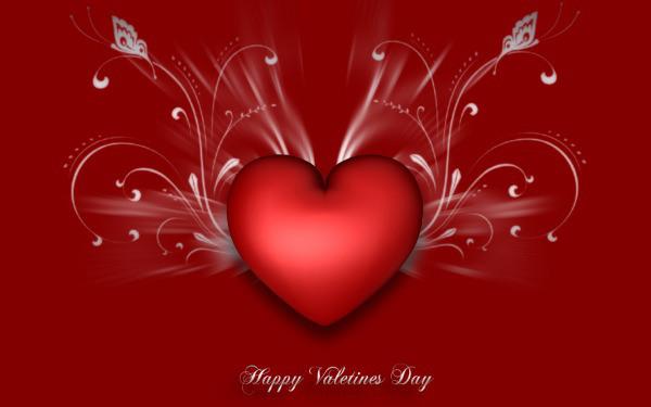 san-diego-valentines-day