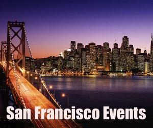 san-francisco-events