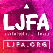 La Jolla Festival of the Arts small