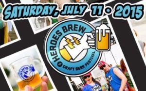 2015.Heroes.Brew.Craft.Beer.Festival