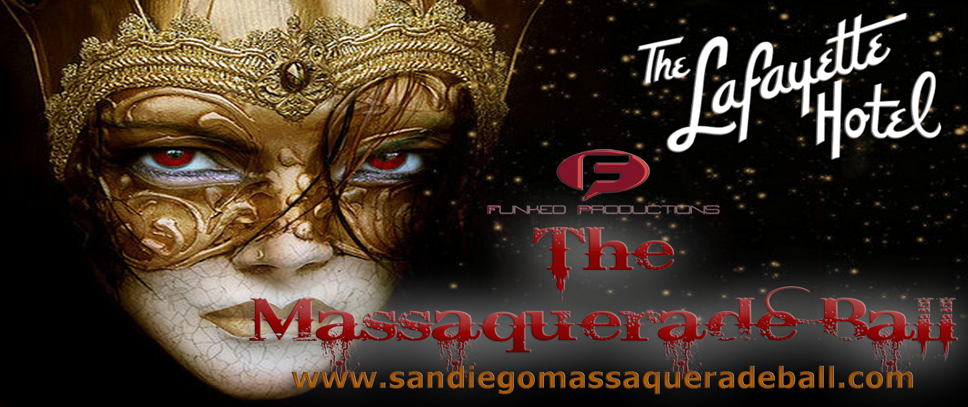san diego free tickets « San Diego Pipeline: Events, Festivals ...