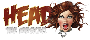 Head the Musical
