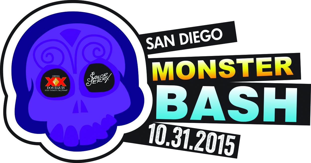 san diego parties « San Diego Pipeline: Events, Festivals ...